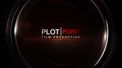 Plotpoint Showreel 2014