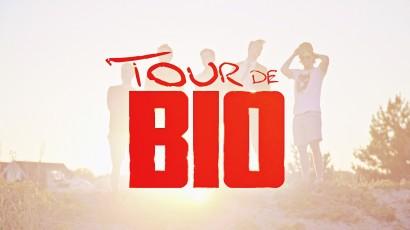 Tour de Bio
